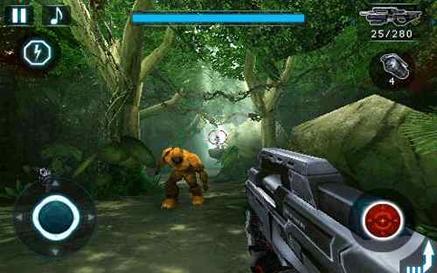 N.O.V.A., PSP için de duyuruldu