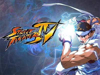 Super Street Fighter IV, PC'ye gelmiyor