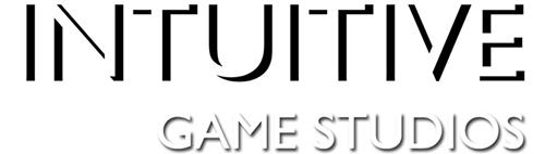 L.A. Noire yapımcıları bağımsızlaştı!