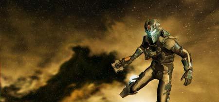 Dead Space 2 demo yılbaşından önce mi?