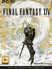 Final Fantasy XIV' te kadro değişimi