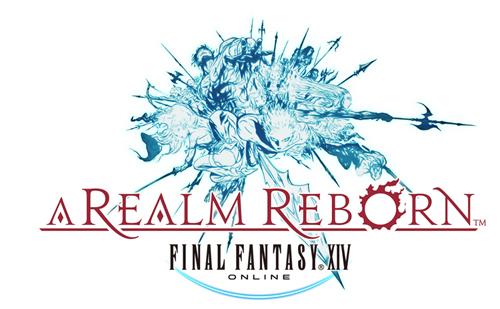 Final Fantasy XIV: A Realm Reborn F2P olmayacak