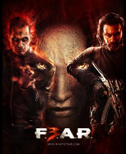 F.E.A.R. 3 ertelendi