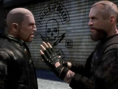 En iyi 10 PlayStation 3 oyunu