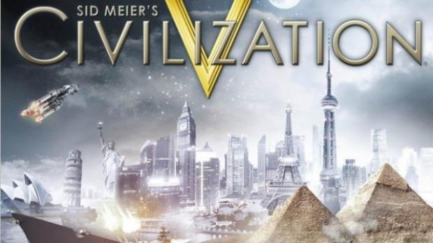 Civilization V'in toplam satış rakamları açıklandı