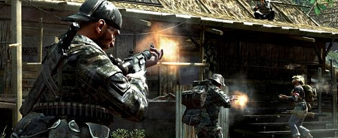 Call of Duty: Black Ops, 18 milyon satar