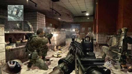 Black Ops yaması bir yalan mı?