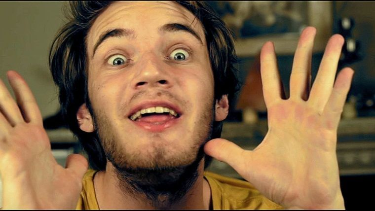 PewDiePie, Call of Duty Black Ops 4'ü tam 2 yıl önce sızdırmış