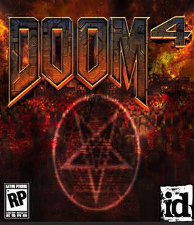 Doom ve Quake'in MMO'su pek de olası değil