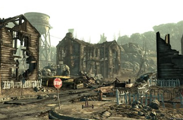 Doom 4 - Beklenti listesi