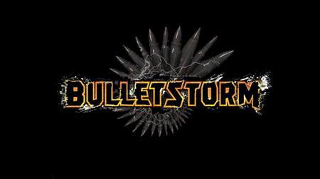 Bulletstorm her yerde aynı
