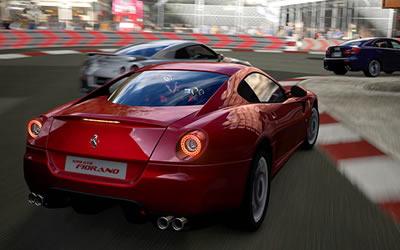 E3 2010'un en iyi 10 oyunu