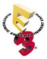 E3 2010 - Bölüm 1: Konsol devlerinin kozları