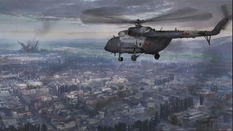 Hayran yapımı Half-Life 2: Episode 3 için teknik demo yayınlandı