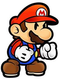 Nintendo DS, 5 konsolun toplamından da fazla sattı