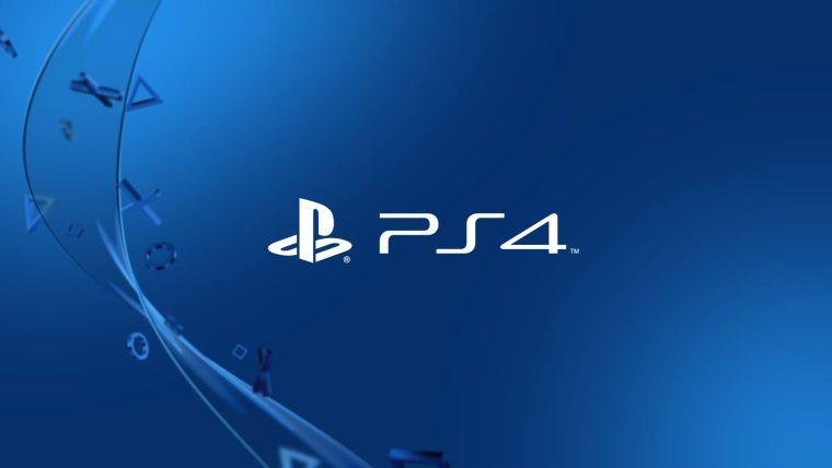 Sony, Taipei Game Show'da ne göstereceğini açıkladı
