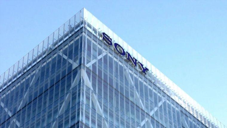 Sony Japonya'daki çalışanlarına 'yedi aylık maaş ikramiyesi' dağıtacak