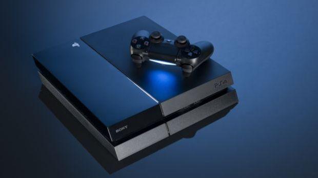 Playstation 4, Japonya'da toplam 4 milyon satış rakamını geçti
