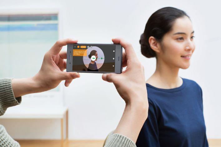 Sony'den iki yeni Xperia geliyor