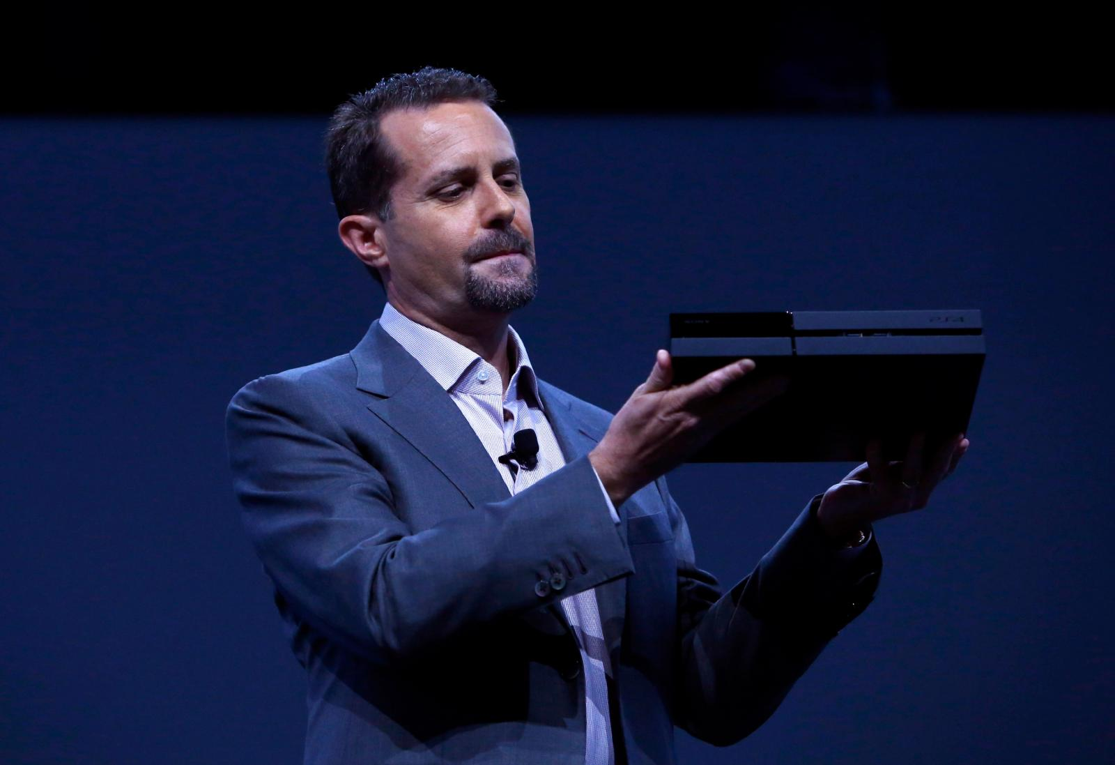 """Sony: """"Bir şeyi satın alırsanız sizin olur"""""""