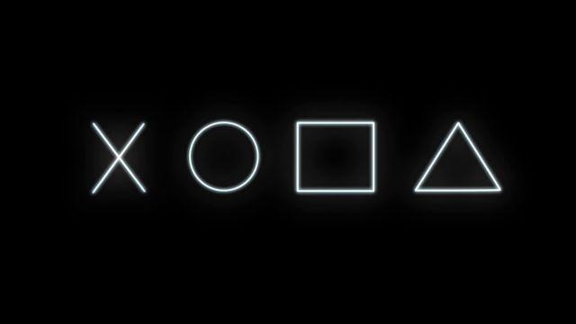 Güle güle Sony Computer Entertainment