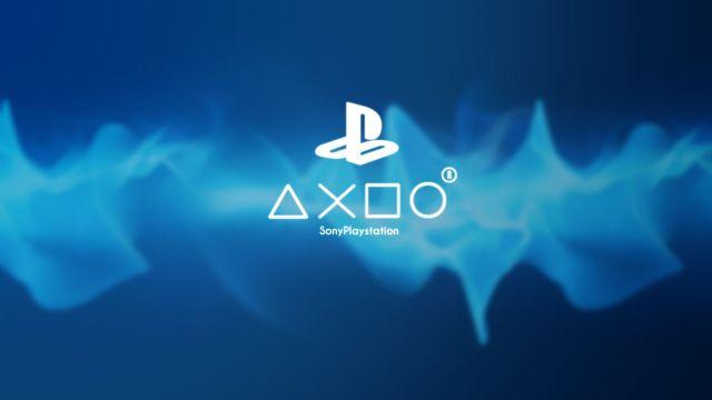 Sony aslında E3'de her şeyi göstermemiş