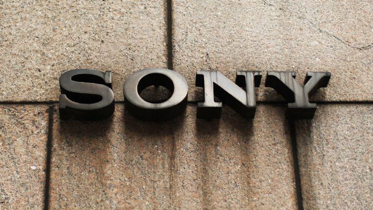 Sony'nin yeni kamera sensörü harikalar yaratıyor