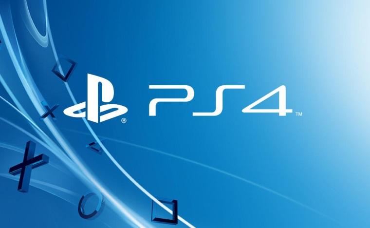 Sony'nin Tokyo Game Show konferansında İngilizce de olacak