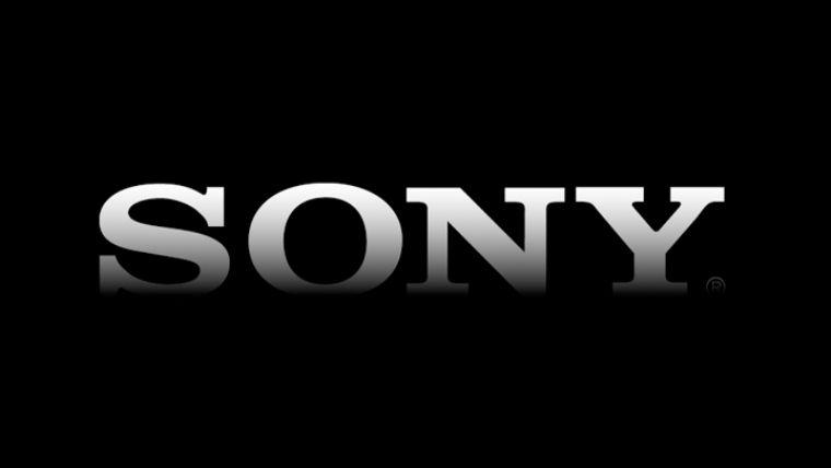 Sony en yeni inovasyonlarını IFA 2017'de görücüye çıkarıyor