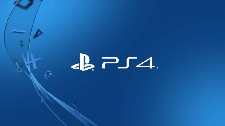 Sony'nin Tokyo Game Show konferansını kaçıranlar için özet