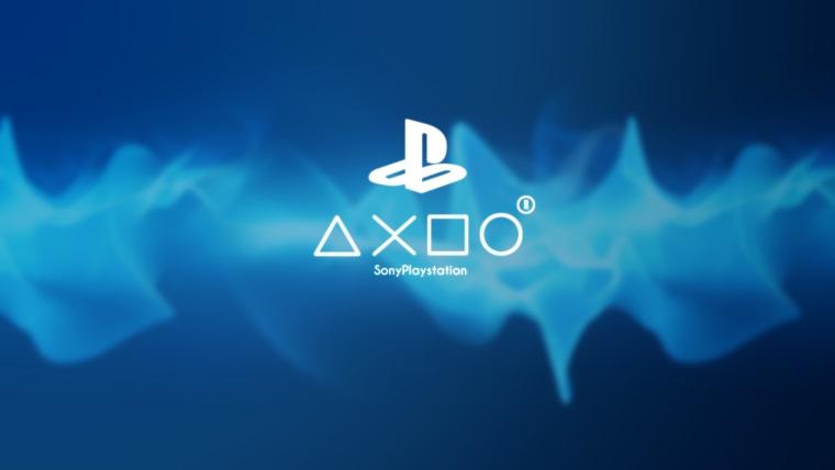 Sony elini mikro ödemelere atıyor