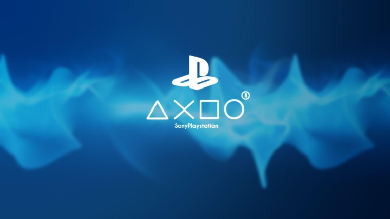Sony diğer platformlara da oyun çıkartacak