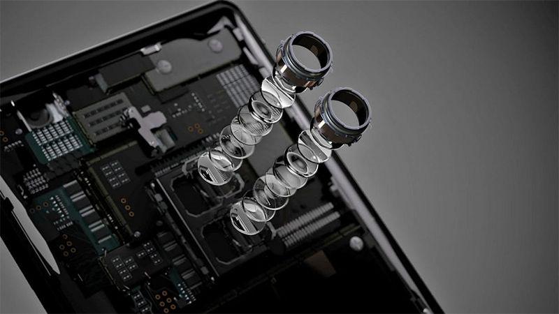 Sony sensör üretimine yetişemiyor