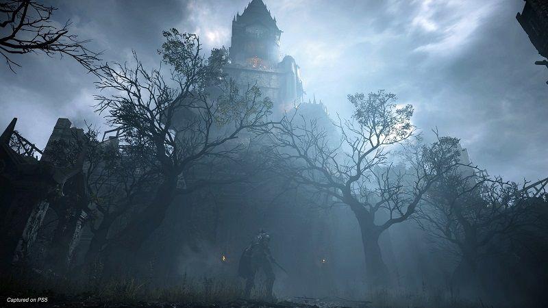 Sony, Bluepoint Games'i satın aldığını duyurdu
