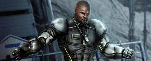 Mortal Kombat ekibi EA ile işe giriyor