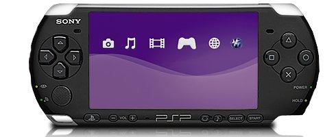 PSP, Japonya'da 15 milyonu geçti