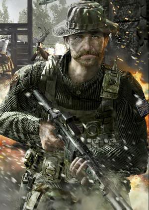 En iyi 10 FPS oyunu