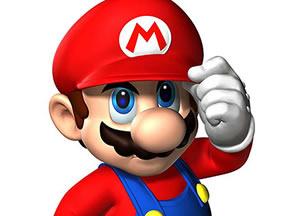 Kızlar Mario, erkekler Modern Warfare 2 diyor