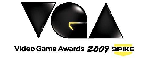 VGA 2010'da 10 yeni oyun gösterimi