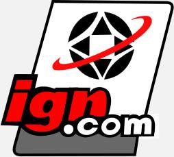 IGN: 2010'un en iyi oyunları adayları belli oldu