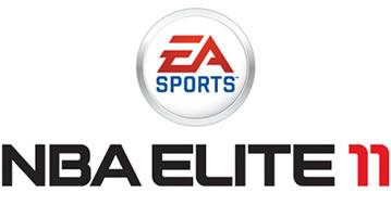 NBA Elite 11'de büyük şok!