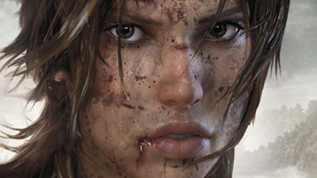 Yeni Tomb Raider'da multiplayer