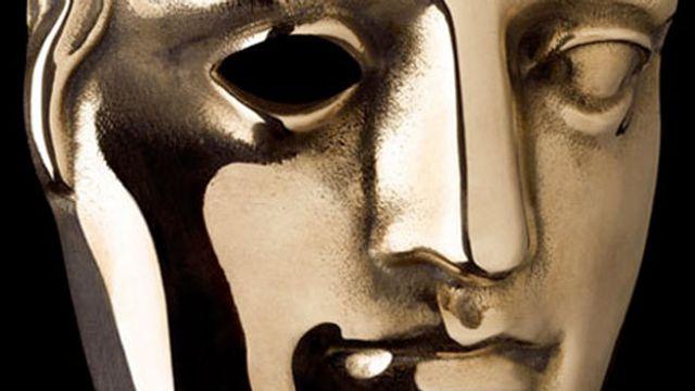 Bafta Televizyon Ödülleri sahiplerini buldu