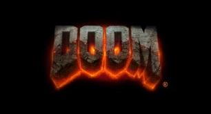 Doom 4, Quakecon 2010'da gösterilmeyecek