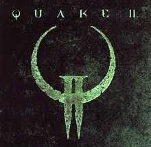 Quake 2 turnuvası unutulur mu hiç?