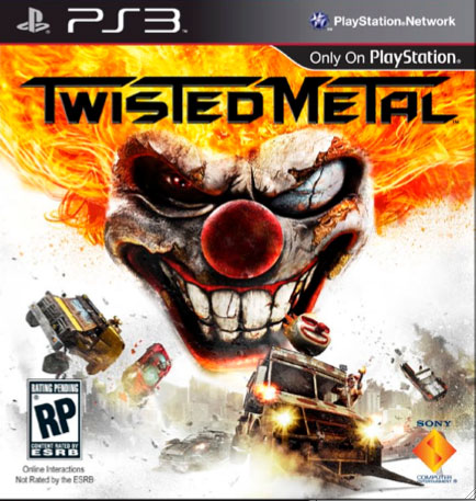 David Jaffe'in yeni oyunu PlayStation Experience'de mi görünecek?