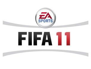 FIFA 11'in yeni inceleme puanları
