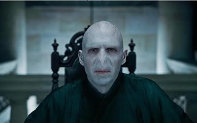 Harry Potter ve Ölüm Yadigârları, gişeyi salladı
