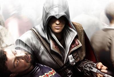 Assassin's Creed 3 yolda mı?