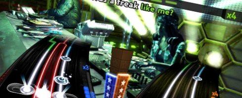 DJ Hero 2 için kasım ayında 2 DLC geliyor